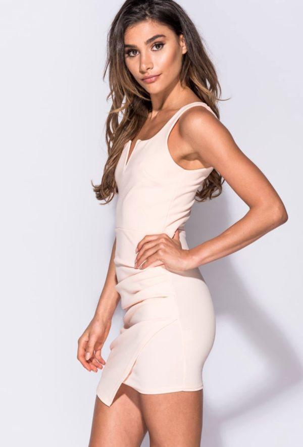 mini-wrap-forema-nude-fo1275-5[1]